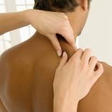 Manuelle Neurotherapie - Praxis für Osteopathie und Naturheilkunde in Herne