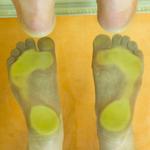 Beispielbild 2 der Praxis für Osteopathie und Naturheilkunde in Herne