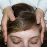 Cranio-Sacrale Osteopathie - Praxis für Osteopathie und Naturheilkunde in Herne