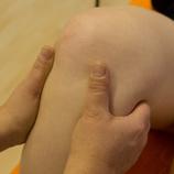 Parietale Osteopathie - Praxis für Osteopathie und Naturheilkunde in Herne